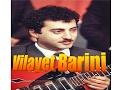 Vilayet Barini Azeri Gitara mp3