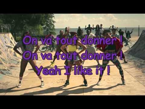 TAL   - Dance