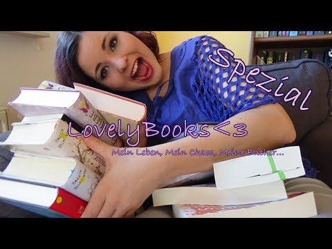 [Special] Günstig Bücher kaufen | Online