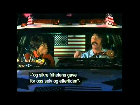 Madtv S7E04 Depressed But Patriotic persian tow truck man