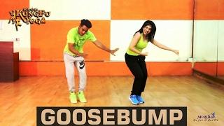 Download Goosebump   Kung Fu Yoga   Zumba (R)   Dance   Choreo By Mugdha   Jackie Chan, Sonu Sood, Fazilpuria 3Gp Mp4