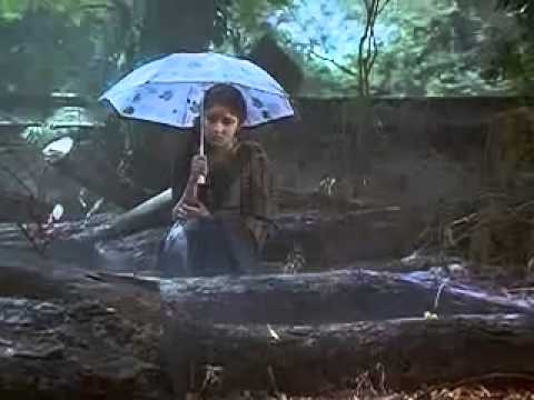 Unnai Yen Santhiththaen Oomai Naan Sinthiththaen-  Hq.mp4 Tamil Sad Song video