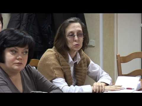 Десна-ТВ: День за днём от 01.02.17