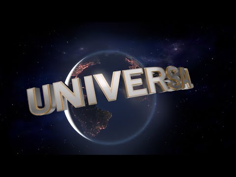 How To Make Your Own Universal Studios Intro With Blender - Doenerman 3000-version video