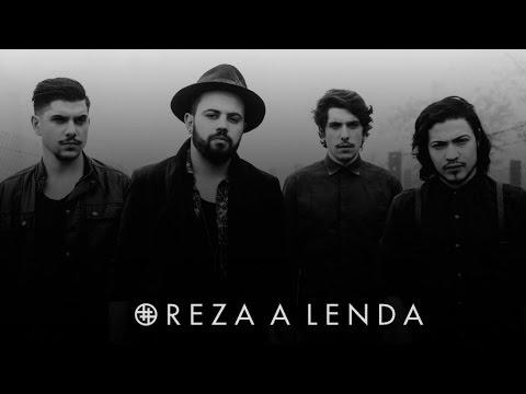 DNAIPES - Reza A Lenda (audio)