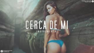 Baixar Latin Urban Beat Luis Fonsi x Justin Bieber Type - Cerca de Mi  Noztik Musik