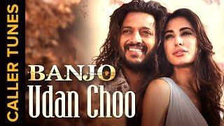 Set 'Udan Choo' as Your Caller Tune   Banjo