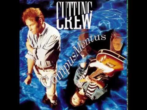 Cutting Crew - Sweet Auburn