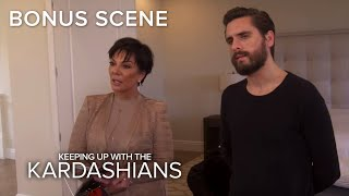 KUWTK | Inside Scott Disick's New Hamptons Style House | E!