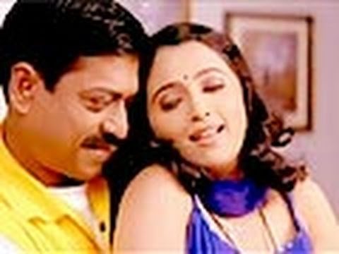 Halu Bol Halu Bol - Marathi Romantic Songs - Sanjay Narvekar...