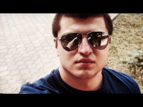 В Волгограде владелец кафе застрелил клиента