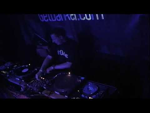 THIS IS DUBSTEP @ XOYO - Plastician, Trolley Snatcha, Engine Earz, Jakes, Darkside &amp; Cyrus
