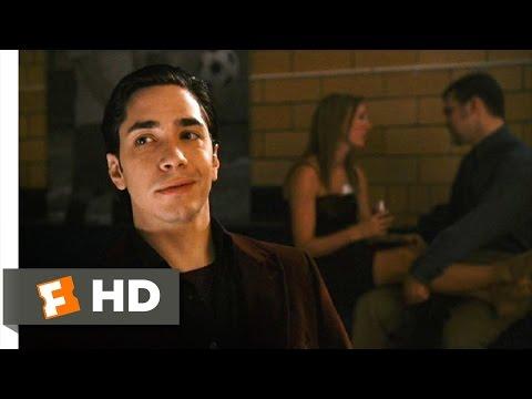 Zack And Miri Make A Porno (4 11) Movie Clip - Glen Gary Ross (2008) Hd video