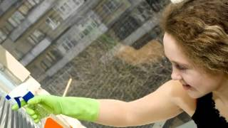 Cleaning Companies London | 020 7868 2031 | End Of Tenancy Cleaning | Professional Cleaners
