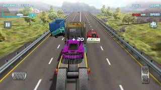 "How to Download Turbo Driving Recing 3D Car Games "" Goto Playstor"