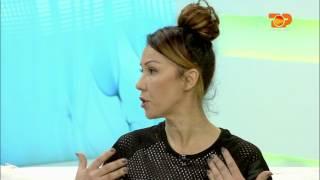 Ne Shtepine Tone, 1 Shkurt 2017, Pjesa 1 - Top Channel Albania - Entertainment Show