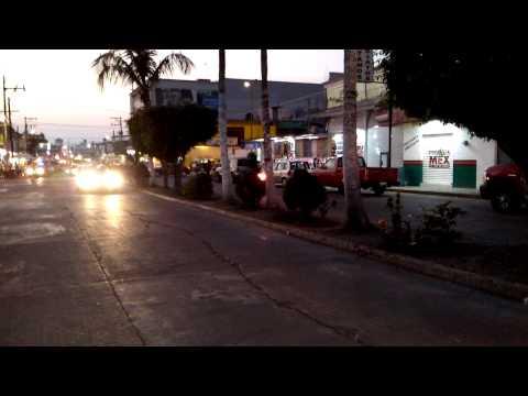 Piedras Negras,Veracruz 2015 (3)