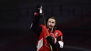 Tim and Sid: Senators have exceeded expectations without Karlsson