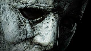 First Official Halloween Trailer - Reaction!