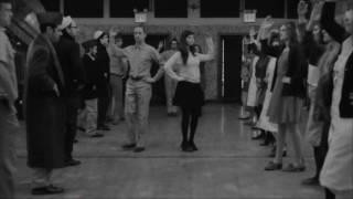 Watch Beirut Vagabond video