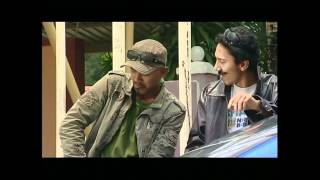 Bujang Sepah Lalalitamplom Season 1 Episode 4 [Full Episode]