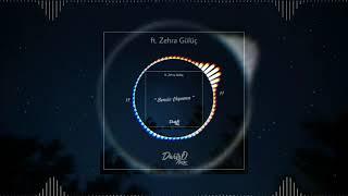 DartRØ ft. Zehra Gülüç - Bensiz Yapama \