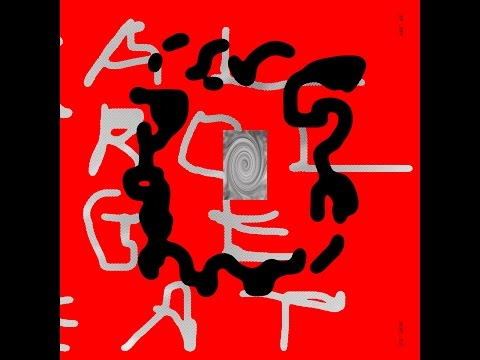 Total Control - Henge Beat (2011)