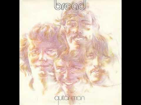 Titelbild des Gesangs The Guitar Man von Bread