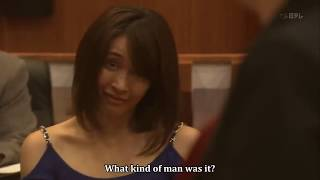 [Detective Conan Drama] Challenge to Kudo Shinichi | Mystery Theater Thursday Episode 03