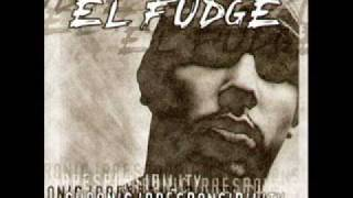 Watch El Fudge A Night At Grant