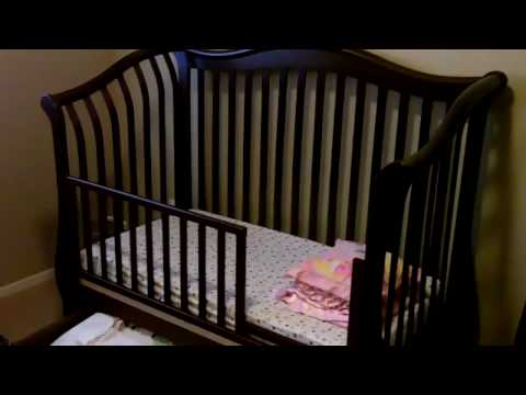 How To Put Together A Baby Crib How To Save Money And Do
