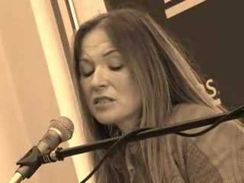Judith Owen Sings In My Father's Voice Video
