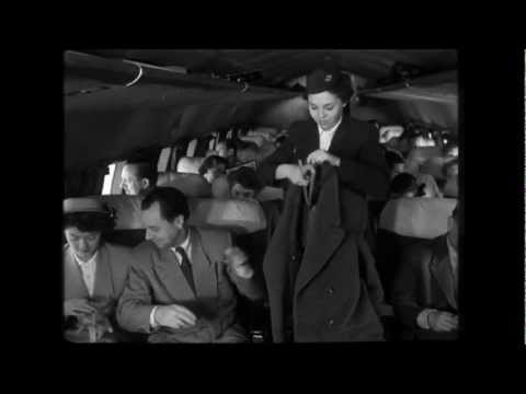 KLM Historic Commercial (Dutch)