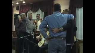 Zapjevajmo složno, glasno, ko rođena braća da smo-Izvorne pjesme-Koprivica,Barać,Mrdović