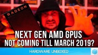 News Corner   Asrock Reveals GPU Roadmap, Samsung 5th gen V-NAND & New Witcher Game