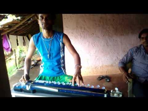 Kitna hasin  chehara by dilwale....Sur sangam banjo party
