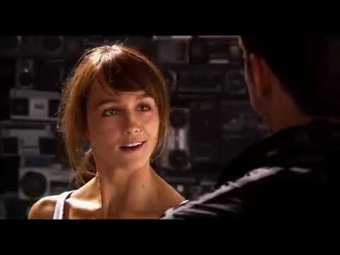 Step Up 3D  Meet The Characters.flv Music Videos