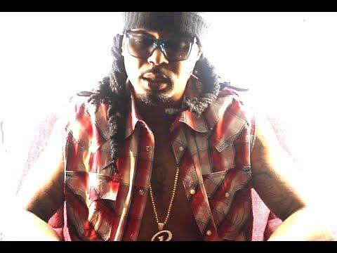 G's By Butta Da Great Ft Fresh Los Shot/Dir By Soundman