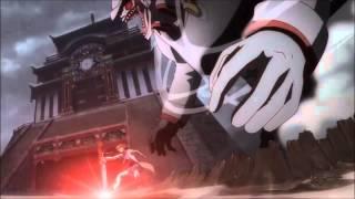 「AMV」Akame ga Kill! - The Phoenix
