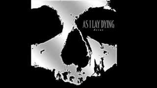 Watch As I Lay Dying War Ensemble video