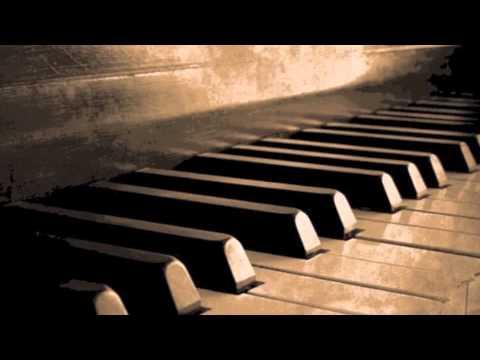 Kora Kagaz Tha Yeh Man Mera - Instrumental Composition video
