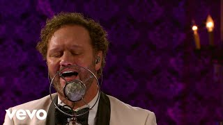 Download Lagu David Phelps - What The World Needs Now (Live) Gratis STAFABAND