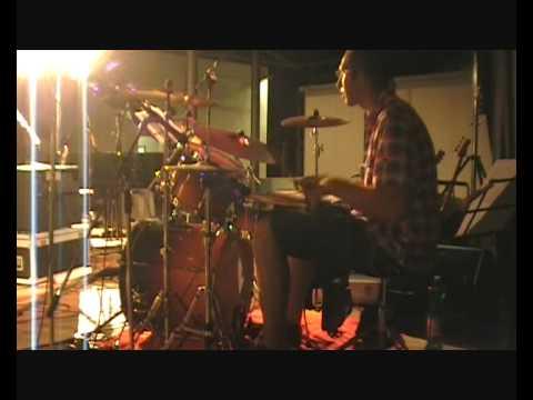 """Concerto di fine anno scuola di musica """"Giovanni Scuderi"""" – Drum Cam"""