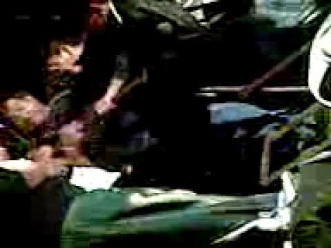 FRAUDE LOS CAMINANTES DE AGUSTIN RAMIREZ EN SAN MARCOS TLAZALPAN 24 de abril de 2010.3gp