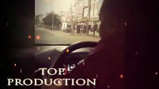 Dhaanesh drive car 1year baby