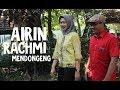 Walikota Tangerang Selatan, Airin Rachmi Mendongeng thumbnail