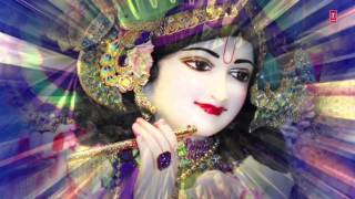 Deewani Main Shyam Ki Krishna Bhajan By Jaya Kishori [Full Video Song] I Deewani Main Shyam Ki