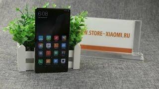 Купить Xiaomi Mi MIX