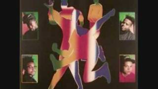 Watch 247 Spyz Jungle Boogie video