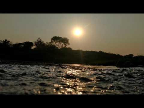 Vinnaithandi Varuvaya Title Track